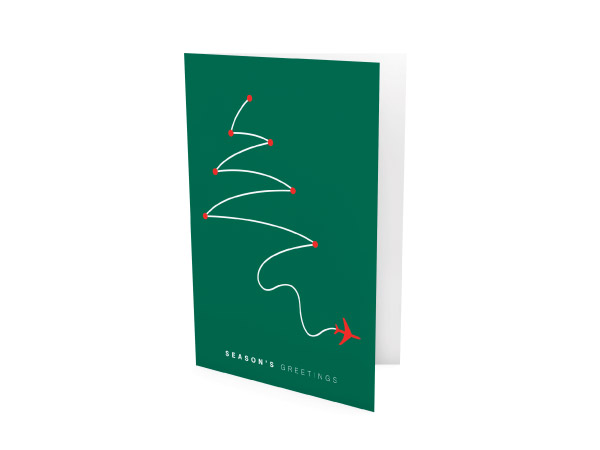 Corporate christmas cards corporate christmas cards